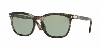 Persol 3193S 106352