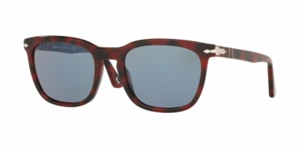 Persol 3193S 110056
