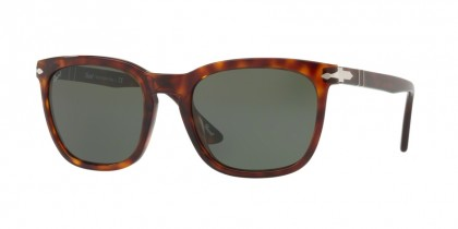 Persol 3193S 24 31