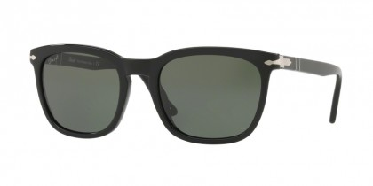 Persol 3193S 95 31