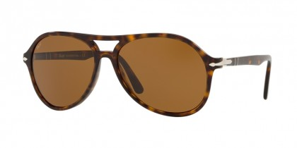 Persol 3194S 105433