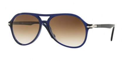 Persol 3194S 107451