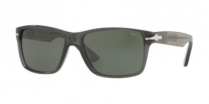Persol 3195S 105031
