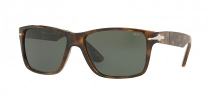 Persol 3195S 105431