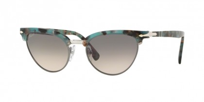 Persol 3198S 107032