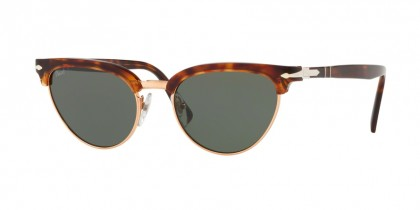 Persol 3198S 24 31