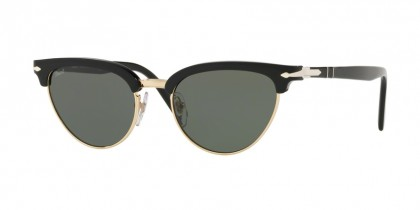 Persol 3198S 95 31