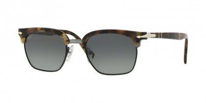 Persol 3199S 107171