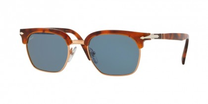 Persol 3199S 107256