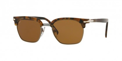 Persol 3199S 107333