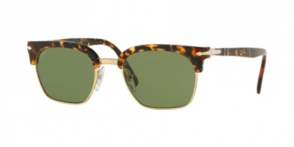Persol 3199S 108152