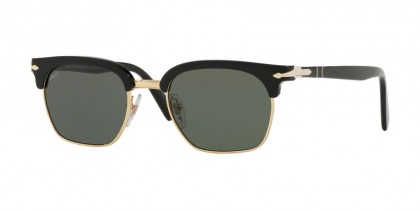 Persol 3199S 95 31