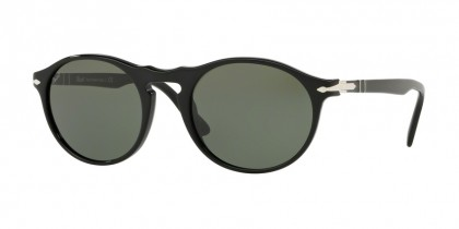 Persol 3204S 95 31