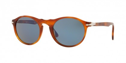 Persol 3204S 96 56