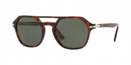 Persol 3206S 24 31