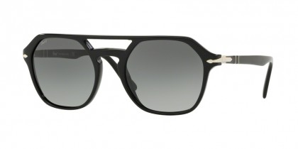 Persol 3206S 95 71