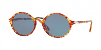 Persol 3208S 106056