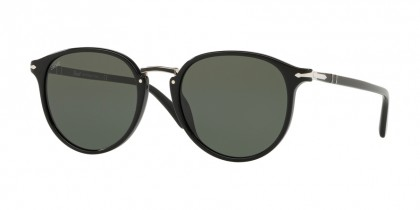 Persol 3210S 95 31