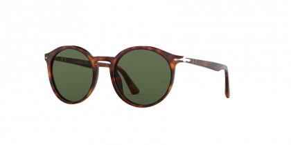 Persol 3214S 24 31