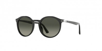 Persol 3214S 95 71