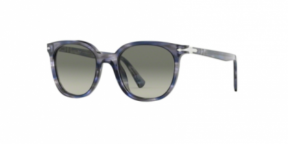 Persol 3216S 108371