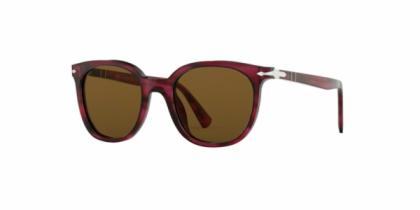 Persol 3216S 108433