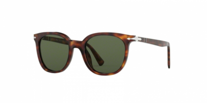 Persol 3216S 24 31