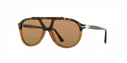 Persol 3217S 108653