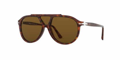 Persol 3217S 24 53