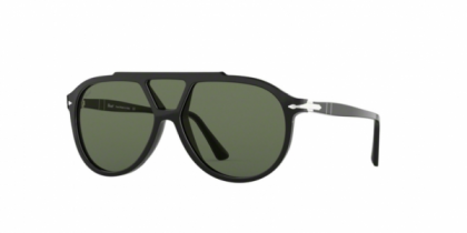 Persol 3217S 95 31