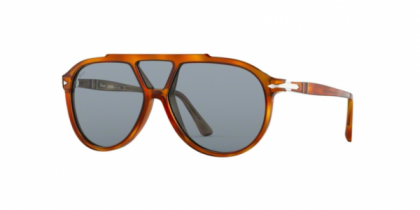 Persol 3217S 96 56