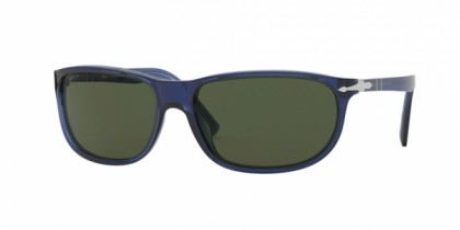 Persol 3222S 181 31