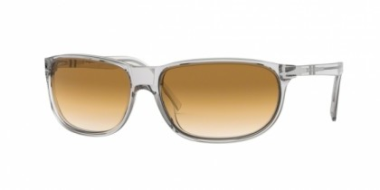 Persol 3222S 309 51