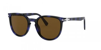 Persol 3226S 109953