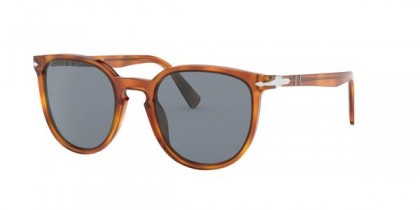 Persol 3226S 96 56