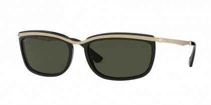 Persol 3229S
