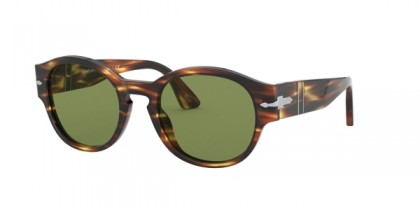 Persol 3230S 938 52