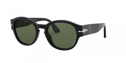 Persol 3230S 95 31