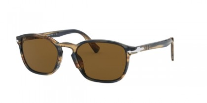 Persol 3234S 104953