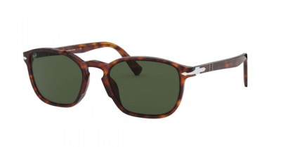 Persol 3234S 24 31