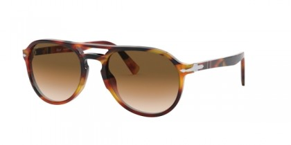 Persol 3235S 108251