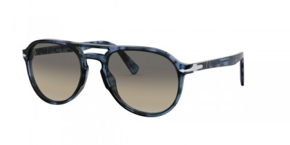 Persol 3235S 110532