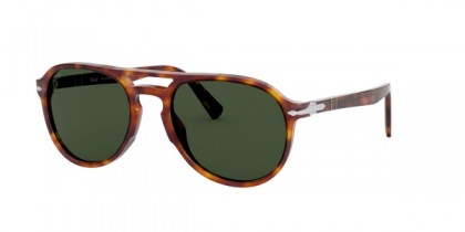 Persol 3235S 24 31