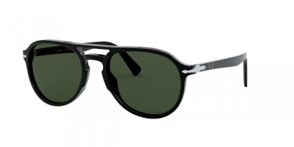 Persol 3235S 95 31