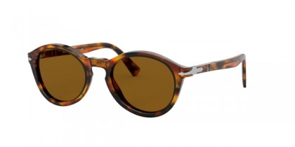 Persol 3237S 108 33