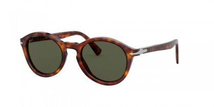 Persol 3237S 24 31