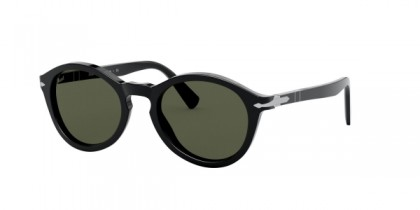 Persol 3237S 95 31