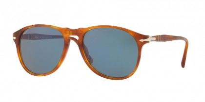 Persol 6649S 96 56