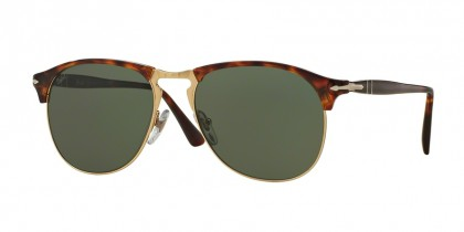 Persol 8649S 24 31