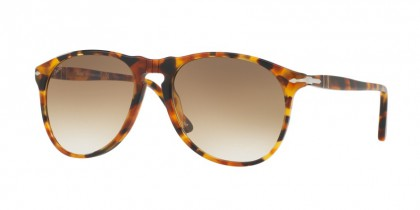 Persol 9649S 105251